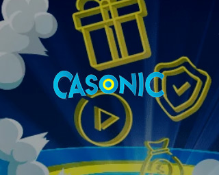 casonic casino review